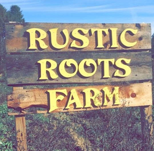 farm-sign-cropped